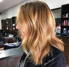 over forty hairstyles with ombre color 50 balayage hair color ideas for 2017 to swoon over fashionisers