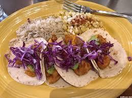 maya grill dinner menu coronado springs resort
