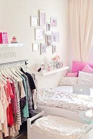 How To Make The Most Out Of A Small Bedroom How To Make The Best Out Of A Small Bedroom Bedroom Review Design