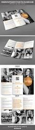 1499 best fashion brochure template images on pinterest brochure