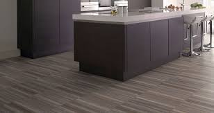 kitchen floor covering ideas picture of kitchen floor covering ideas kitchen flooring