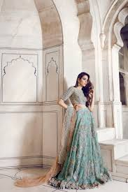 the 25 best indian bridal wear ideas on pinterest indian bridal