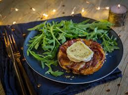 recette cuisine t駘駑atin 2 t駘駑atin recettes de cuisine 100 images tatin de raclette pour