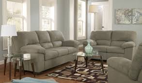 Gray Couch Ideas by Sofa Living Room With Grey Sofas Commendable White Living Room