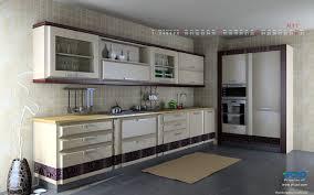 yuanfang software interior design software kitchen planning