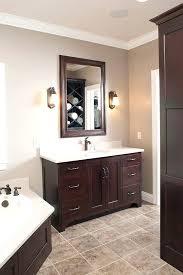 wooden bathroom vanity tops telecure me