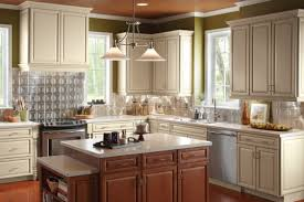 kitchen cabinet amazing menards kitchen cabinets menards
