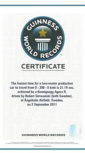 world record certificate template gallery templates example free