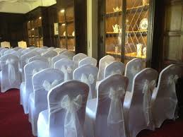 Stretch Chair Covers Uk Secondhand Chairs And Tables Chair Covers
