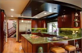 u shaped kitchen designs with breakfast bar kitchen small kitchen remodel granite countertops examples