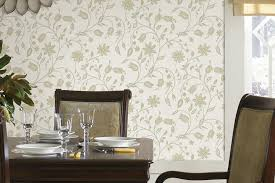 dining room wallpaper dining room wallpaper ideas