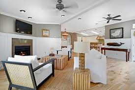interior homes homes interior inspirational 5 great manufactured home interior