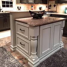 unique kitchens unique kitchens carpenter chapmanville west virginia facebook