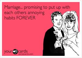 wedding quotes ecards wedding engagement ecard marriage promising to put up