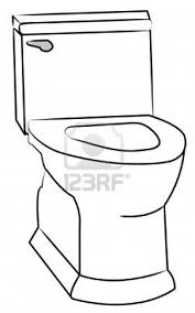 oranges clipart black and white toilet bowl clipart black image gallery hcpr