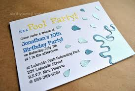 party invitations how to create party invitations cards printable