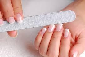 imagenes uñas para decorar cómo decorar las uñas en casa con trucos y consejos