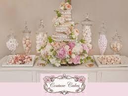 top 40 luxury wedding cakes wedding cakes london worldwide