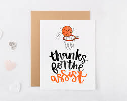 a big shout out to you thank you card thank you card