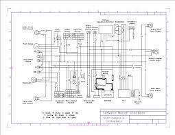 astonishing vip scooter wiring diagram 68 for rule bilge pump