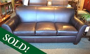 Essex Sofa Shops Dsc 0271 Sold Jpg
