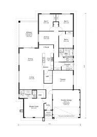 red ink homes floor plans uncategorized red ink homes floor plans within inspiring red ink