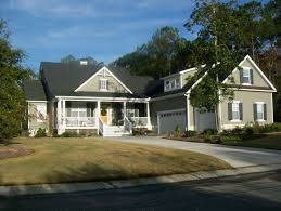 download custom home plans north carolina adhome