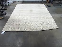 Jute And Chenille Area Rug White Chenille Rug Small Size Of White Chenille Area Rug White