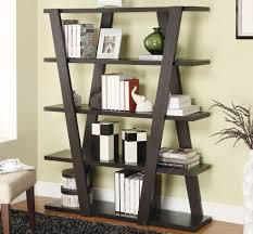Wood Shelf Design Plans by Creative Diy Bookcase Plans Read On U2014 Doherty House