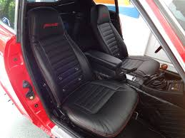 nissan 350z back seat welcome to the interior innovations