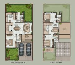 floor plan sobha turquoise thondamuthur main road vedapatti
