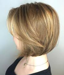 Trendy Bob Frisuren 2017 by 44 Best Frisuren Images On Bobs Hairstyles For