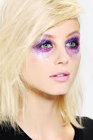 pretty halloween eye makeup 928 best maquillage fantasia images on pinterest make up makeup