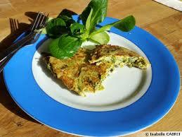 cuisiner celeri branche galettes de céleri branche recette de cuisine