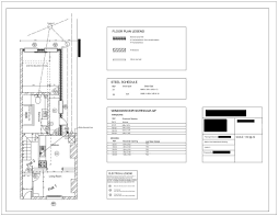 plan drawing low cost professional floor plan drawings elevationals and