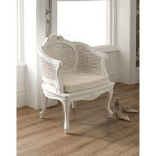 Rattan Bedroom Furniture Sets Traditional Bedroom Chair Magnificent Wicker Patio Furniture