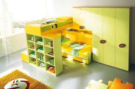 amenager une chambre pour deux enfants idées de chambre pour deux et trois enfants