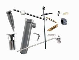 install new kitchen faucet moen tech support how to remove bathroom faucet handle replacing