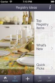 best wedding gift registry websites 98 best registry images on wedding registries kitchen
