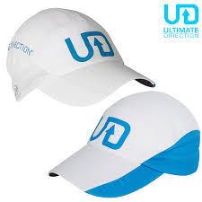 running hat with lights golazo rakuten global market ultimate direction ultimate