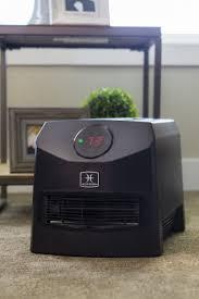 Small Bedroom Heater Best Space Heaters For Bedrooms Overstock Com