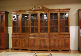 kitchen cabinets indianapolis noticeable sample of cabinet and stone expo indianapolis