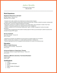 physical therapist resume physical therapy resume template