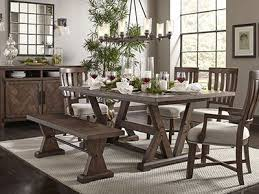 dining room table set dining kitchen table sets broyhill furniture