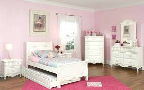 girls furniture bedroom sets girls full bedroom set hypnotic girls white twin bedroom set with
