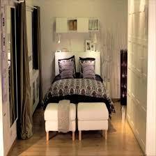 chambre japonaise ikea la incroyable chambre à coucher japonae agendart ivoire