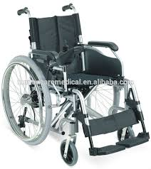 Motorized Chairs For Elderly Wheelchair For Elderly People Wheelchair For Elderly People