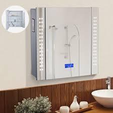 Extendable Mirror Bathroom Bathroom Top Extendable Bathroom Mirror Decoration Idea Luxury