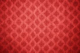 red textured wallpaper group 73