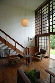 Interior Design Things Best 25 Japanese Interior Design Ideas On Pinterest Japanese